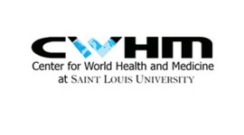 Center for World Health and Medicine timeline