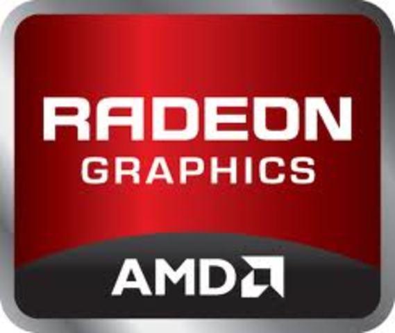 AMD RADEON HD 7970 Y RADEON HD 7950LLEGARIA INICIOS DE 2012