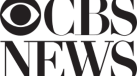 Timeline of CBS News