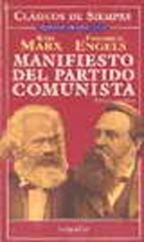 El Manifiesto