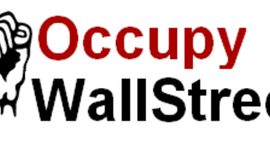 Occupy Wall Street timeline