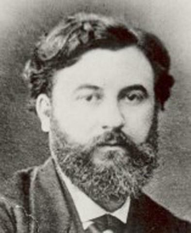 Charles-Émile Reynaud