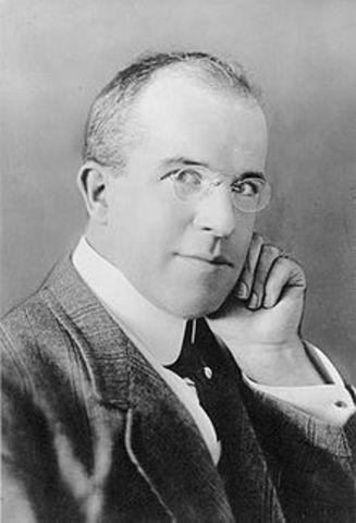James Stuart Blackton