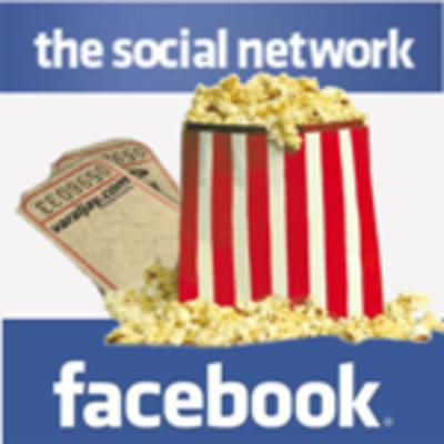 A közösségi oldalak történelme timeline