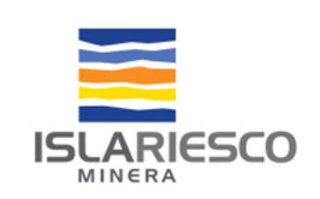 """Gerente de Minera Isla Riesco: """"La comunidad de Magallanes debe estar tranquila"""""""