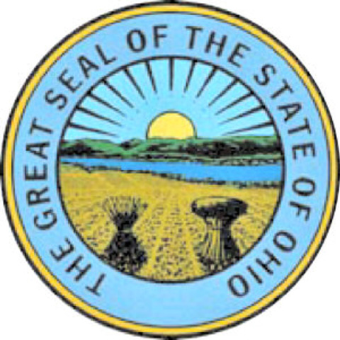 Ohio is the first to comply with Adam Walsh Act