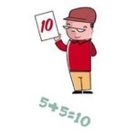 Presentación y forma de evaluación