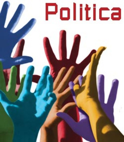 debate ¿En qué afecta la política?