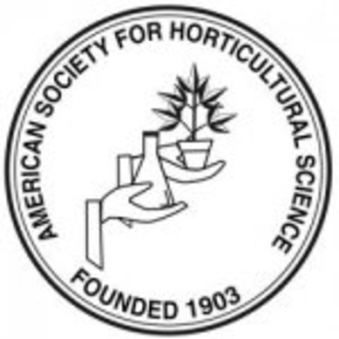L.H. Bailey is inducted into the American Society for HorticulturalScience Hall of Fame
