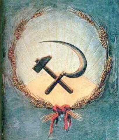 Socialismo eutopico
