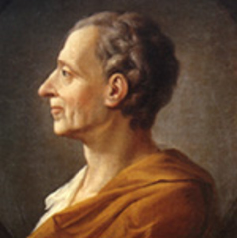 Hugo Grocio, Tomas Hobbes, John Locke, Juan Jacobo Rosseau , Montesquieu.