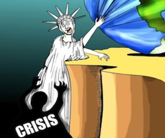 Contexto político, Social y económico en el que se desarrollo la Grecia esclavista