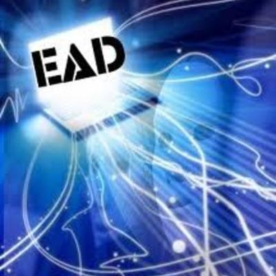 Evolução da EAD - foco nas ferramentas timeline