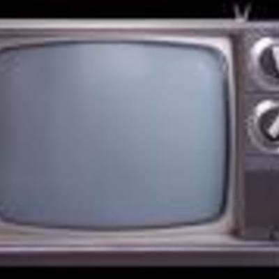 The Television by Kosi timeline