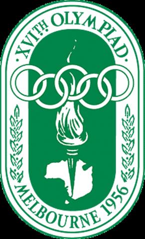 España Boicotea los Juegos Olímpicos de 1956 de Verano