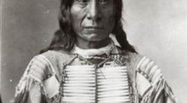 Brief Timeline of the Lakota vs. Americans