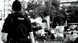 Les Rroms en France et à Marseille : chronologie d'une politique migratoire dénoncée par l'UE timeline