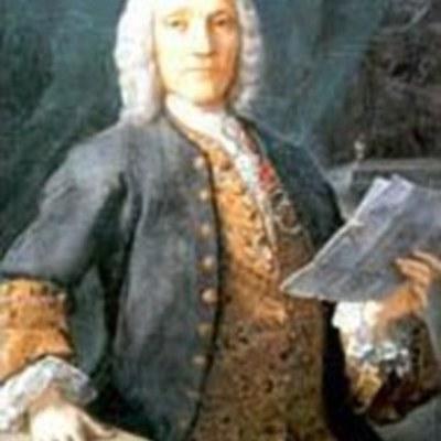 Vivaldi timeline