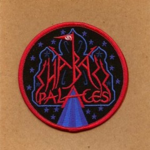 Shabazz Palaces releases two EPs