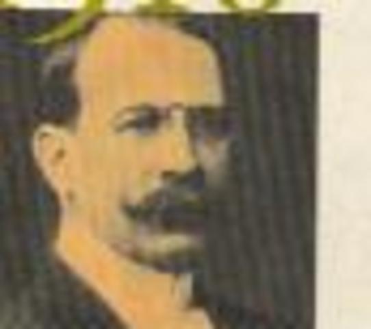 José Figueroa Alcorta