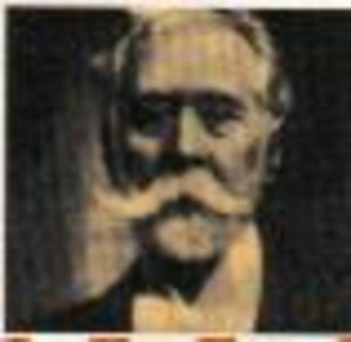 Manuel Quintana - José Figueroa Alcorta