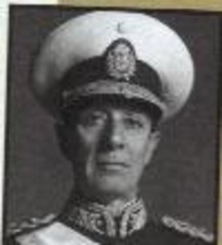 Pedro Pablo Ramírez
