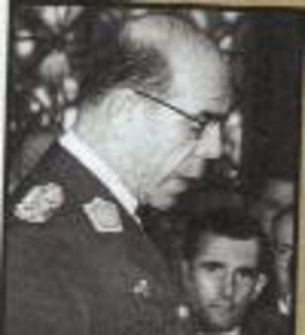 Edelmiro Farrel