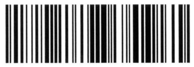 IBM releases its supermarket system