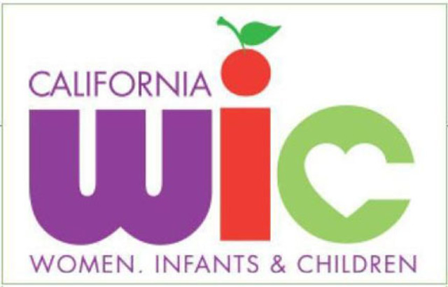 WIC made an amendment to the Child Nutrition Act of 1966