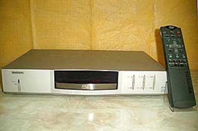 DVD (1997)