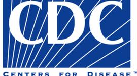 CDC Tobacco Prevention Timeline