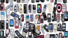 telefonia movil  timeline
