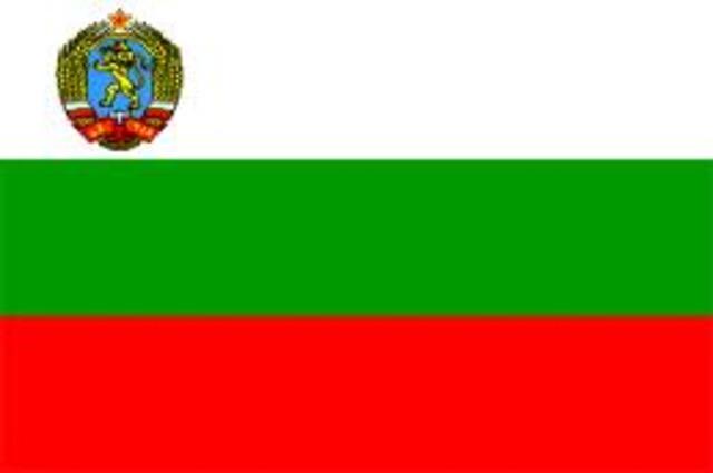 6º incorporacion bulgaria y rumania