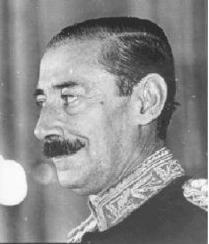 Jorge R. Videla (golpe militar)