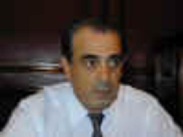 CAAMAÑO, Eduardo
