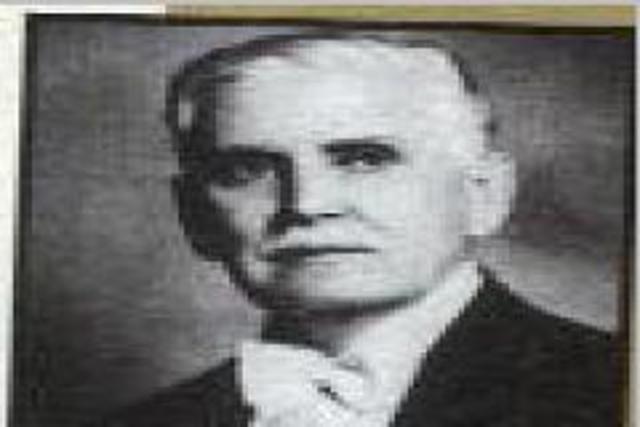 Ramón S. Castillo