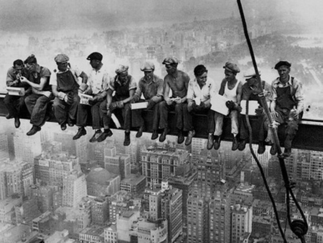 Image result for Lewis hine