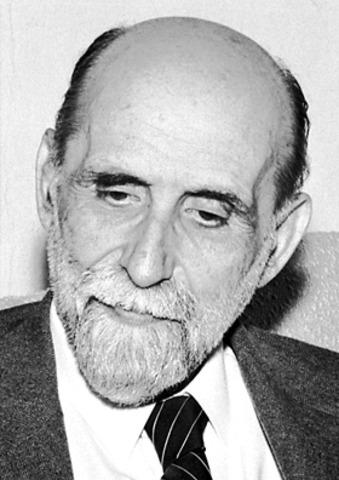 Juan Ramón Jiménez Gana el Premio Nobel en Literatura
