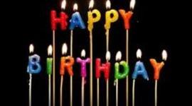 birthdays of my friends timeline