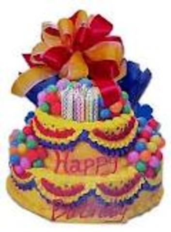 parsas birthday
