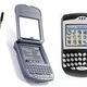 Evolution phones1