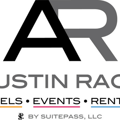 November: Events in the Austin F1 Saga (data from Statesman.com) timeline