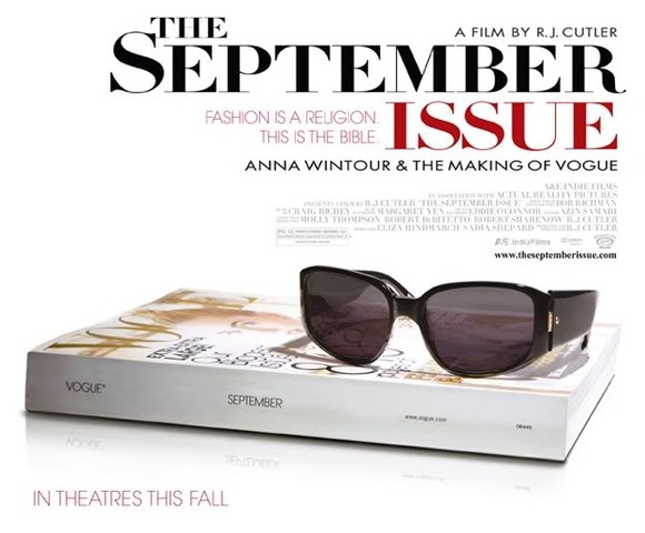 The Epic September Issue has arrived