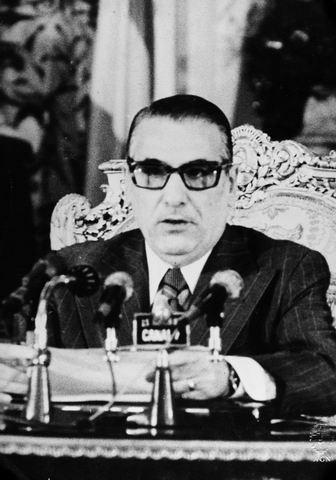 Raúl A. Lastiri