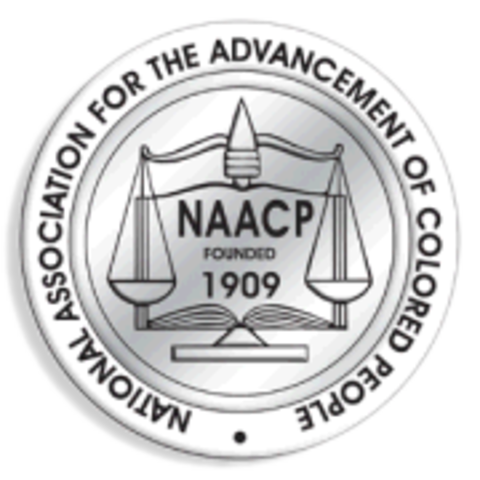 NAACP Founded by W.E.B. Du Bois
