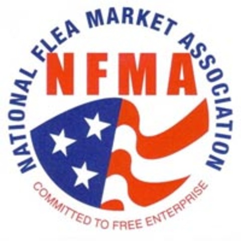 The National Flea Market Association