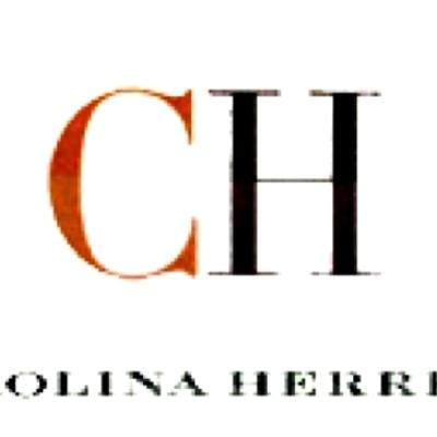 Carolina Herrera  timeline
