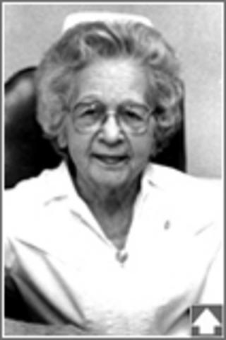 Moffett, Ida V
