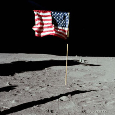 American Lunar Explorations timeline