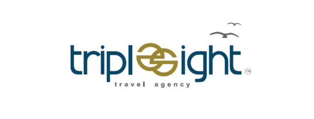888 Travel Agency